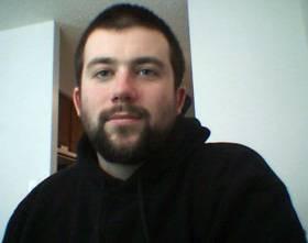 Craig Robertson, Ex-Catholic, Canada