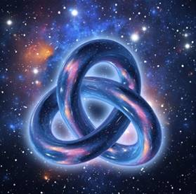 an analysis of the fine tuning design argument for gods existence Problems with the argument from fine tuning abstract the argument from fine tuning is supposed to establish the existence of god non-standard analysis.