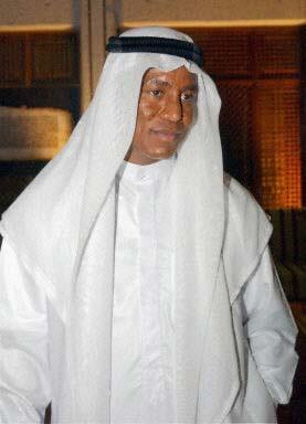 Jermaine Jackson USA All Parts The Religion Of Islam - Michael jackson religion