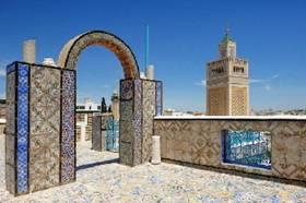 Mosque01.jpg
