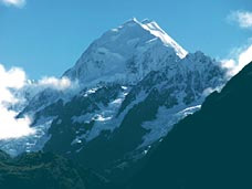 The_Quran_on_Mountains_005.jpg