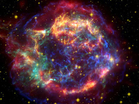 The Quran on the Origin of the Universe The_Quran_on_the_Origin_of_the_Universe_001