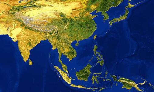 Islam-Enters-the-Far-East.jpg