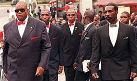 nation of islam dating website
