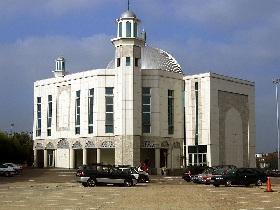 Ahmadiyyah2.jpg