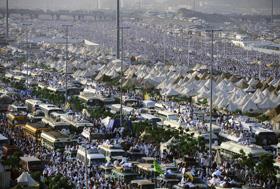 El Hayy – El viaje de toda una vida Hajj_-_The_Journey_of_a_Lifetime_%28part_2_of_2%29_-_The_Rites_of_Abraham_001
