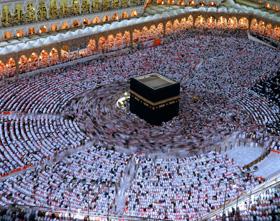 El Hayy – El viaje de toda una vida Hajj_-_The_Journey_of_a_Lifetime_%28part_2_of_2%29_-_The_Rites_of_Abraham_002