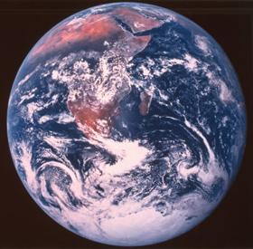 Un messager pour toute l'humanité ? A_Messenger_to_Entire_Humanity_001
