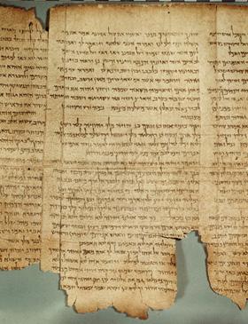 Les prophéties bibliques sur Mohammed Bible_Prophecies_of_Muhammad_(part_1_of_4)_001