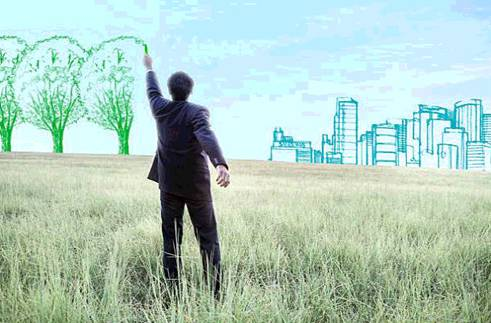 Business-Ethics-in-Islam-part-1.jpg