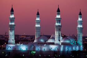 Mawlid Ennabaoui ou la naissance du prophète Mohammed Meet_the_Prophet_Muhammad_001
