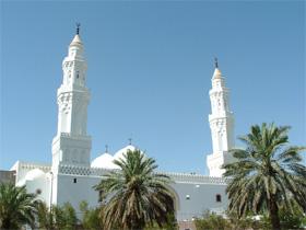 Bilal-Ibn-Rabah2.jpg