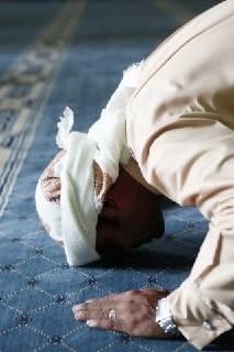 Muslim Prayer Postures.jpg