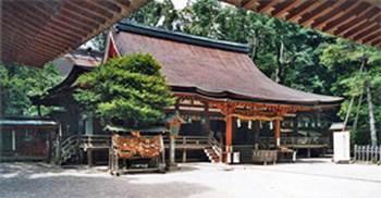 Shinto2.jpg