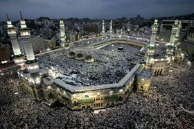 ramadan---umrah