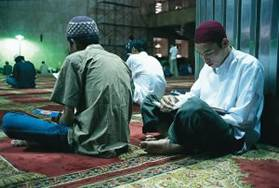120111_reciting_quran