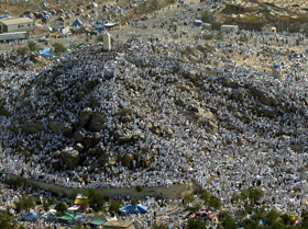 Hajj-part-1---Arafah