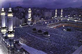 RamadanAndFasting2