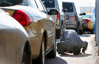 Ислам молитва перед экзаменом - a6b